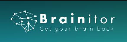 Brainitor | Get your brain back
